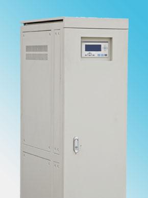AC Power Conditioner