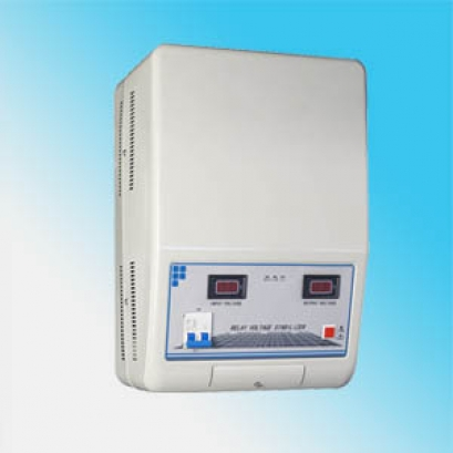 Power Conditioner For Household
